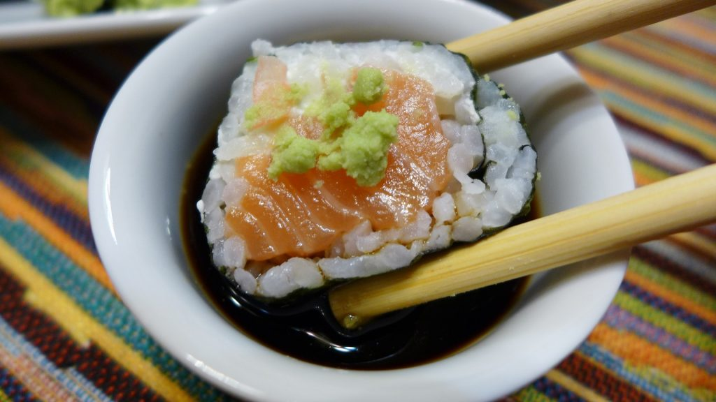 The Ultimate Guide For Making Budget-friendly Sushi